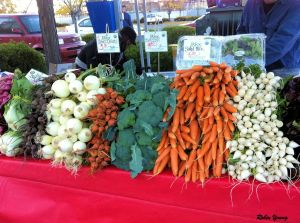 26Oct2013_1_New-Boise-Farmers-Market_Veggies