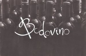 28Dec2013_1_Foodie-MeetUp-Bonovino_Card-Front
