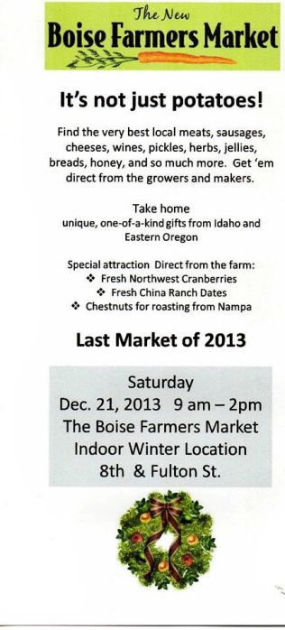 New-Boise-Farmers-Market-Flyer_Dec-2013
