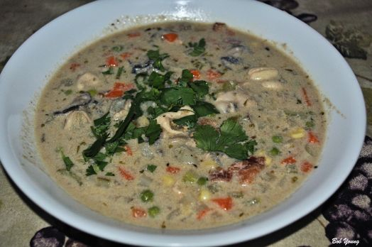 03Jan2014_1_Captains-Shack_Oyster-Chowder_Plated