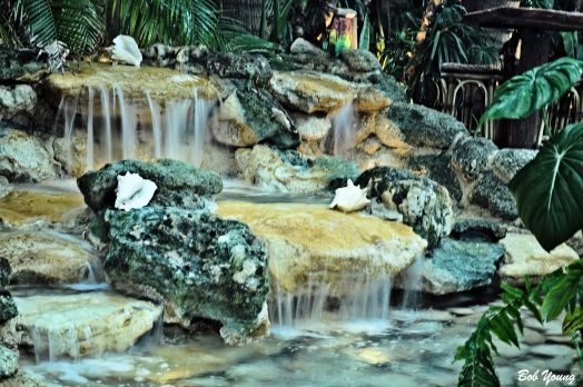2014_Florida_6f_Florida-Food_Guanabanas-Waterfall