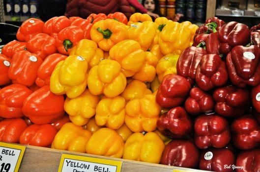 Whole Foods Success