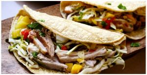 Trader-Joes-Pork-Belly-Taco