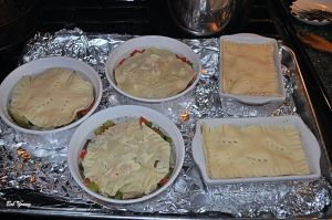 09Mar2014_1_Captains-Shack_Chix-Pot-Pie_Oven