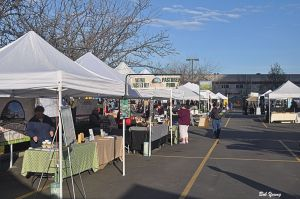 05April2014_1_Boise-Farmers-Market_Booths