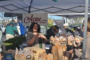 12April2014_1d_Boise-Farmers-Market_Products_Breads_Acme-Bake-Shop