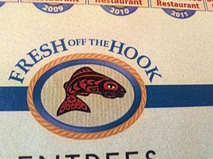 18Aprikl2014_1_Fresh-Off-the-Hook_Menu-Cover