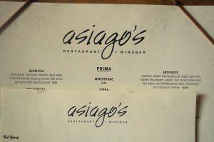 23April2014_1c_Asiagos-Powels_Asiagos