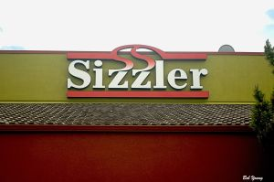 08May2014_1_Sizzler-Visit_Sign