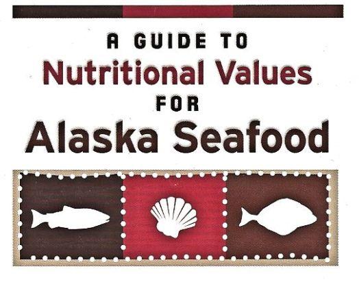 C&G W@ild Alaska Salmon