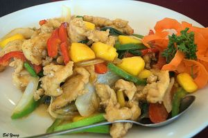 24May2014_1d_Sushi-Joy_Mango-Chicken