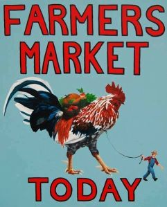 Farmers-Market-Chicken