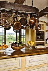 1-Tuscan-Kitchen