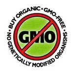 GMO-Free-Logo