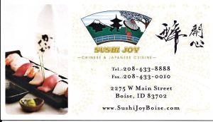 SushiJoy_Logo