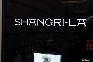 01July2014_1_Shangri-La-Tea-Room_and_Cafe_Front-Door-Sign