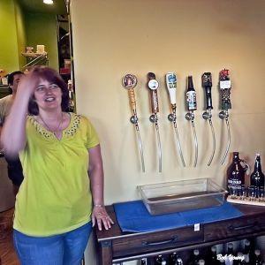 20June2014_1_Buzz-New-Beer-Growler-Station_Cristi