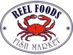 ReelFoods_Logo