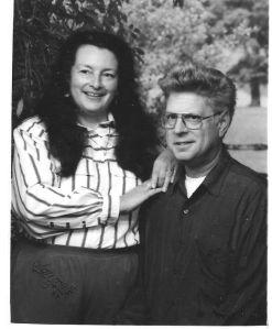 Robin-And-Bob-By-Olin-Mills-Boise