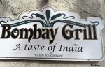 19Aug2014_1_Dinner-And-Movie-Night_Bombay-Grill_Sign