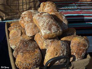 19July2014_1a_Boise-Farmers-Market_Acme-Bake-Shop