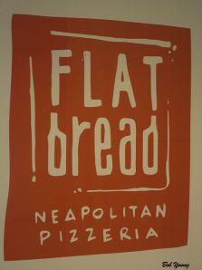 03Sept2014_1_Wine-MeetUp_Flatbread_Sign