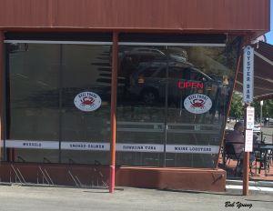 04Sept2014_1_Reel-Foods-Oyster-Bar_Building