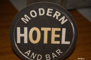 28Sept2014_1_The-Modern-Brunch_Sign