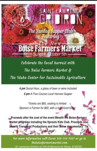 Boise-Farmers-Market-2014-Dinner-Flyer