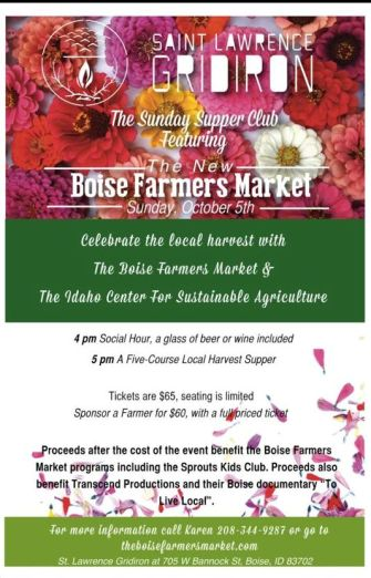 Boise-Farmers-Market-2014-Dinner-Flyer