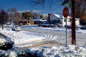 15Nov2014_1_Day-After-Snow-Storm_Street-And-Bogus