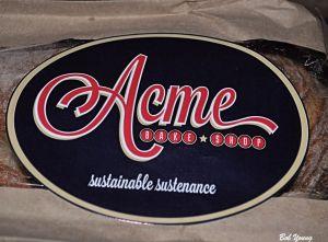 Acme-Bake-Shop_Mar2014