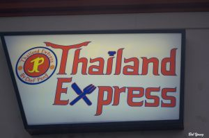 17Jan2015_1_Thailand-Express_Sign