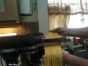 27Jan20015_1_Captains-Shack_Making-Pasta