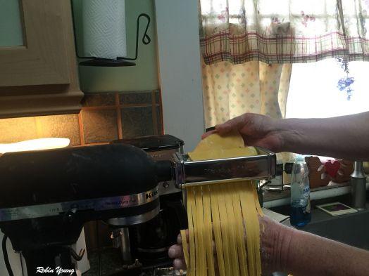 27Jan20015_1_Captains-Shack_Making-Pasta