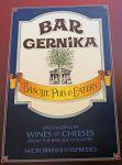 Bar_Gernika_2_Logo