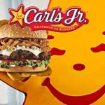 Carls-Jr_Logo