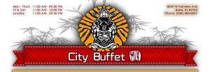 City-Buffet_Logo_Jpeg