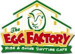 Eggfactory_logo_jpeg
