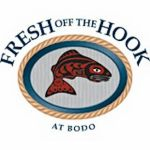 Fresh-Off-The-Hook_logo
