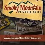 Smoky-Mtn-Pizza_Logo