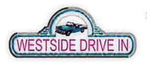 Westside-DriveIn_Logo