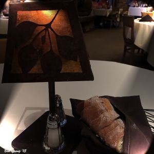 04Mar2015_1_Ciottonwood-Grille_Table-Centerpiece_Good