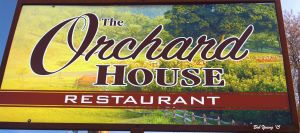 06 Mar2015_1_Orchard-House_Sign