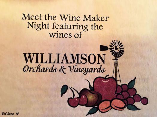 06 Mar2015_1c_Orchard-House_Williamson-Flyer