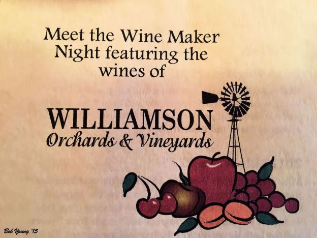 06 Mar2015_1c_Orchard-House_Williamson-Flyer