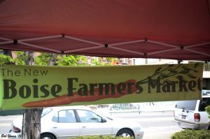 11Apr2015_1_Boise-Farmers-Market_Sign