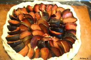 14Apr2015_1_Captains-Shack-PlumTart_Ready-For-Oven