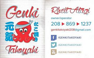 19April2015_1_Takoyaki-Rhett_Card