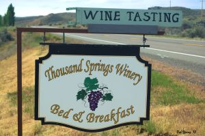 08May2015_2_1000-Springs-Winery_Entrance-Sign